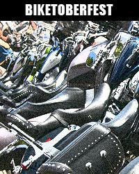 pricing_biketober