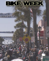 pricing_bikeweek
